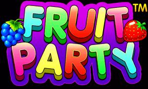 WQ Fruit Party