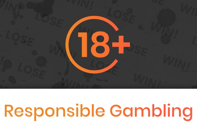Responsible Gambling - Play it safe on SocialTournaments Thumbnail