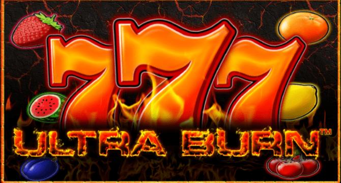 ultra burn banner1