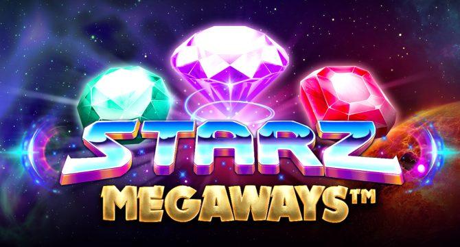 starz megaways-banner