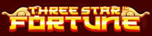 GTT Three Star Fortune