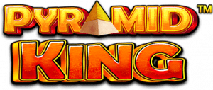 WF Pyramid King Tournament Image