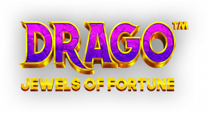 WF Drago - Jewels of Fortune