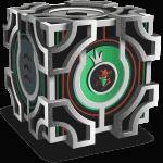 Slot Hunter Casino Lootbox