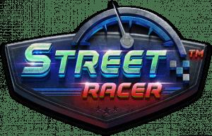 SPT Street Racer