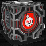 N1 Casino Lootbox