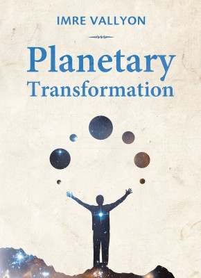 61-Planetary Transformation EN