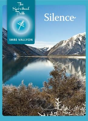 6 Silence
