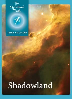 13. Shadowland