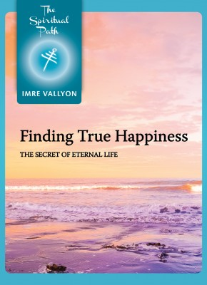 10. Finding True Happiness