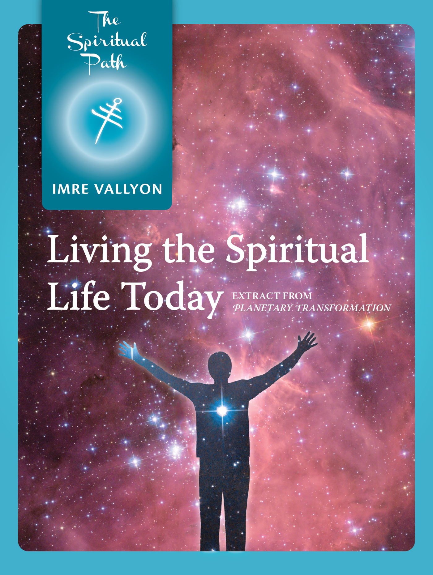 a little light on the spiritual laws free pdf