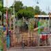 kuenstlergarten-kreative-gaerten-fuer-die-grundschule