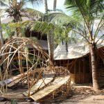 Bambus-Architektur-Green-School-Bali