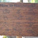 Händewaschen-Green-School-Bali1