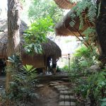 Grüne-Schule-Green-School-Bali