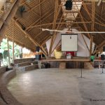 Assembly-Hall-Green-School-Bali