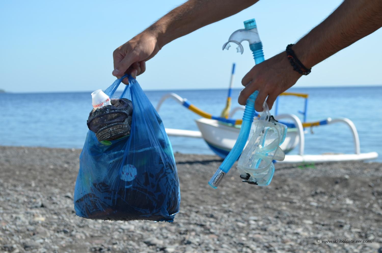 Muell-ohne-Ende-auf-Bali