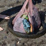 Tag-2-Müllsammelaktion-Jemeluk-Beach-Amed-Bali
