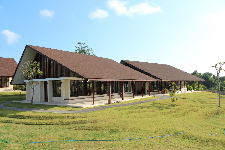 Montessori-School-Bali