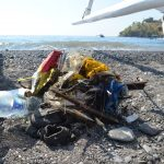 Tag-3-Müllsammelaktion-Amed-Bali