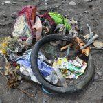 Tag-5-Müllsammelaktion-Amed-Bali
