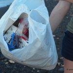 Tag-6-Müllsammelaktion-Amed-Bali