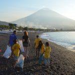 Austausch-Müll-ist-ein-Problem-Trash-Heroes-Amed-Bali