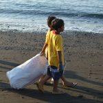 Trash-Heroes-vereint-Amed-Bali