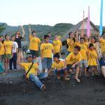 Spaß-Trash-Heroes-Amed-Bali