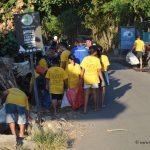 Müll-auf-der-Straße-Amed-Bali