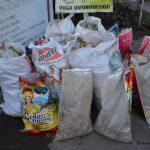 85-kg-Müll-Trash-Heroes-Amed-Bali
