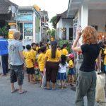 Mehr-Trash-Heroes-Amed-Bali