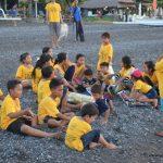 Erholung-muss-sein-Trash-Heroes-Amed-Bali