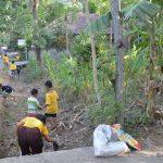 Viel-Muell-Trash-Heroes-Amed-Bali