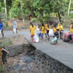 Alle-packten-mit-an1-Trash-Heroes-Amed-Bali