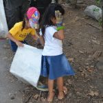 Nachfolgende-Generationen-Trash-Heroes-Amed-Bali