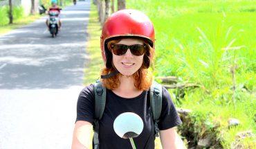 Lisa-reisende-Grundschullehrerin-Schoolpioneer