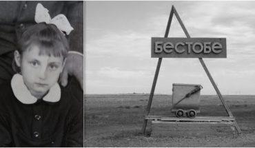 lilli-kindheit-grundschule-erzaehlungen-kasachstan-bestobe-jahr-1967