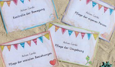 Action-Cards-Uebungen-des-taeglichen-Lebens-Unterricht-Grundschule