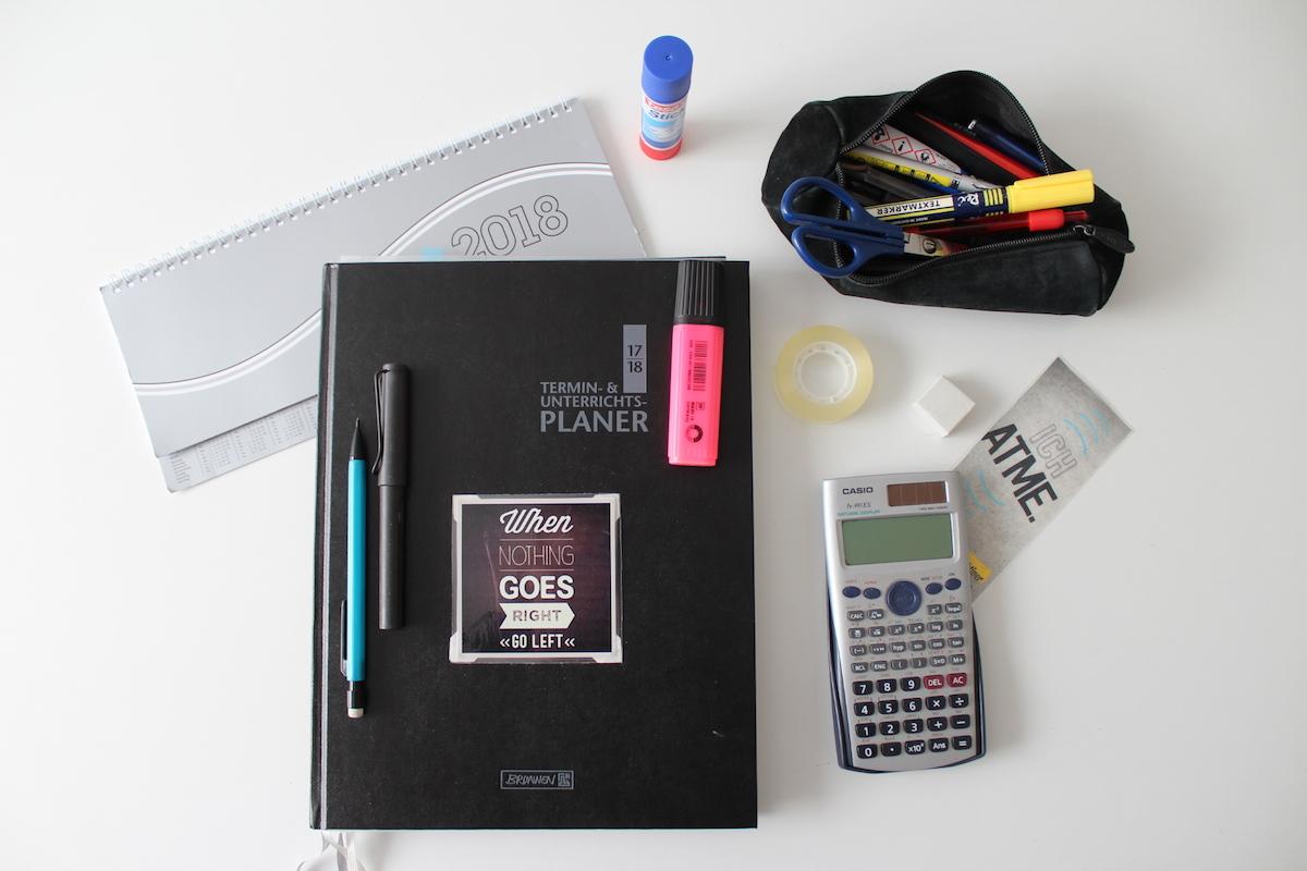 Vorbereitungsdienst-Grundschule-Anleitung-und-Erfahrungsbericht-einer-ehemaligen-Referendarin