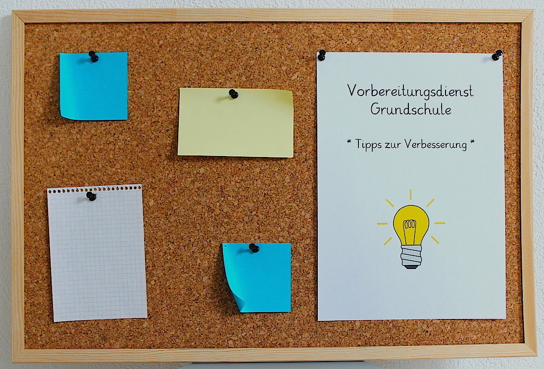 Vorbereitungsdienst-Grundschule-Verbesserungstipps-schoolpioneer1