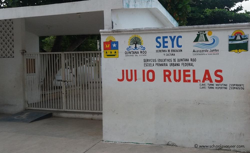 Mauern-Grundschule-Mexiko-2