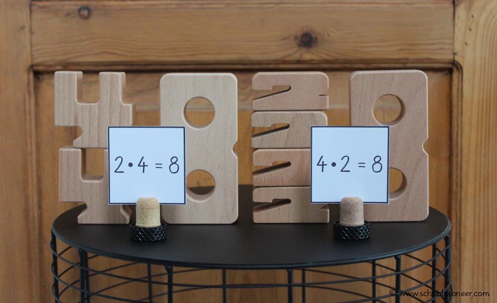 SumBlox-Zahlenbausteine-Multiplikation-als-Vervielfachen