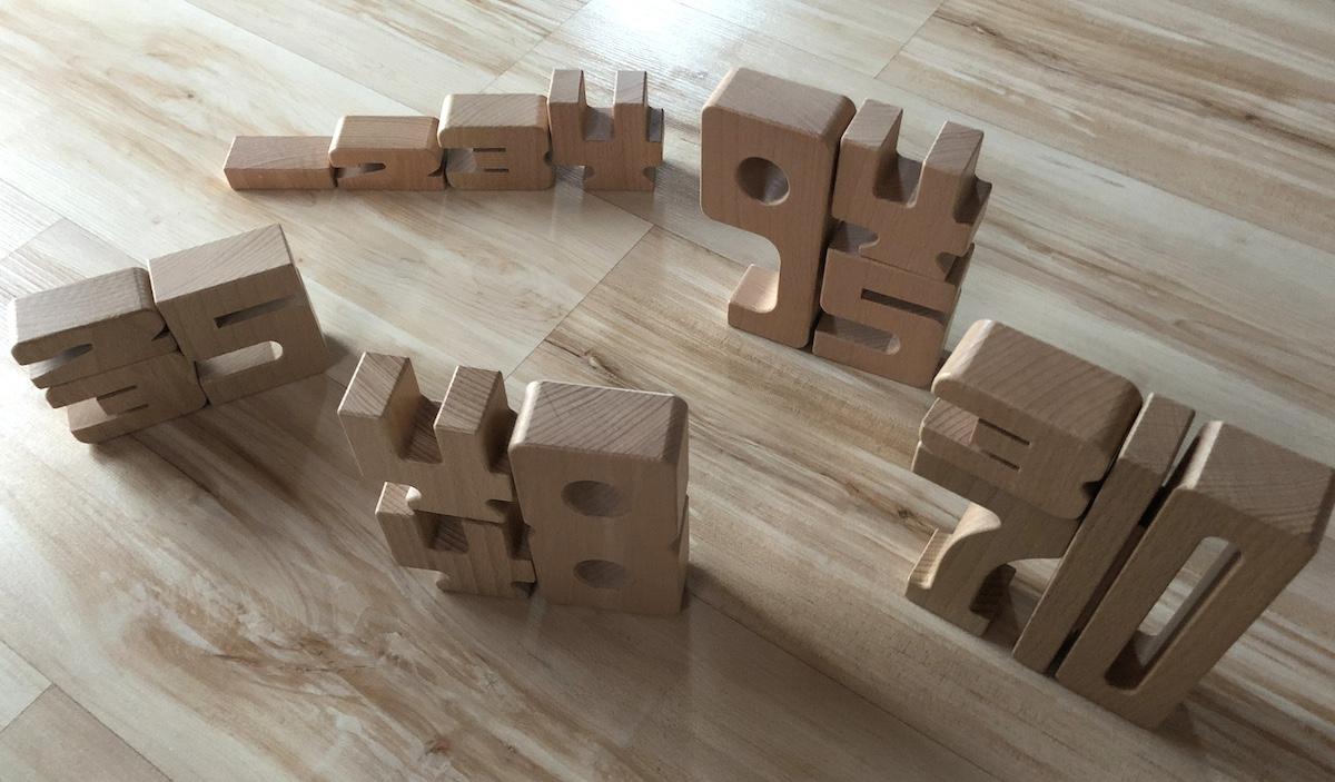Zahlenbausteine-Grundschule-Mathe-Anfangsunterricht-Handlungsorientierung