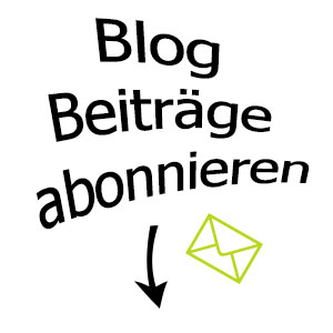schoolpioneer-blog-beitraege-newsletter