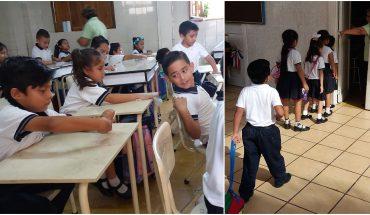 Werte-Tugenden-private-Grundschule-Mexiko