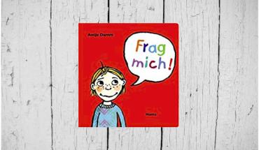 Buchtipp-Frag-mich-Grundschule