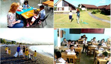 Arbeitsalltag-schoolpioneer-reisende-Grundschullehrerin