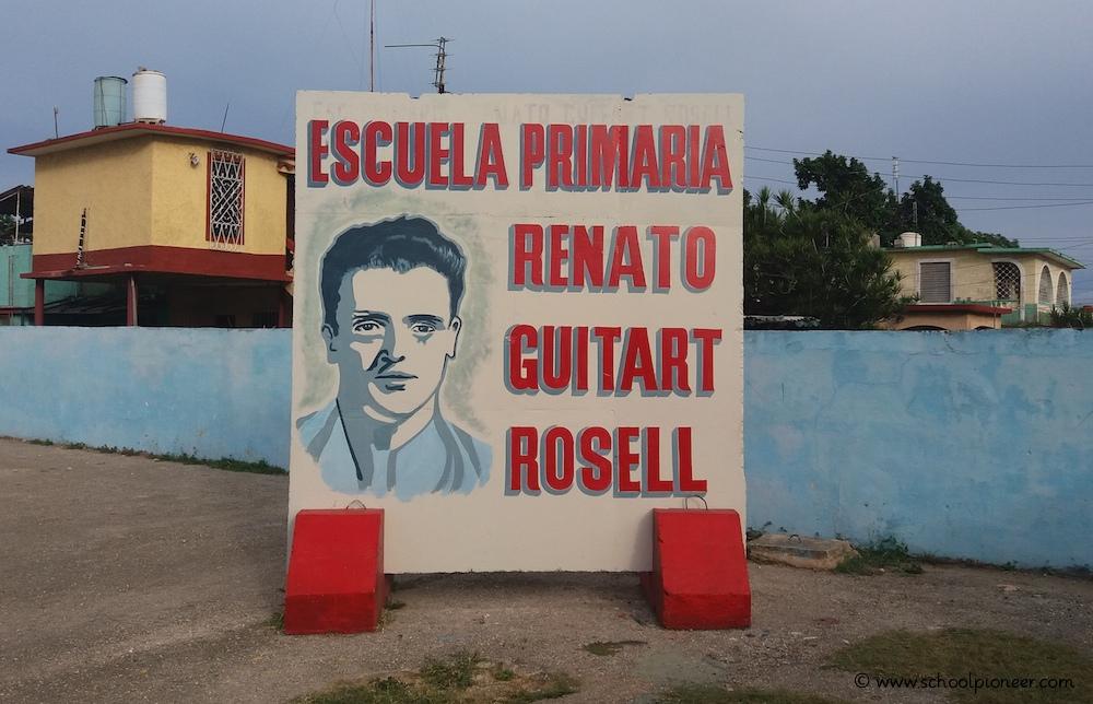Grundschule-Kuba-Santa-Marta1