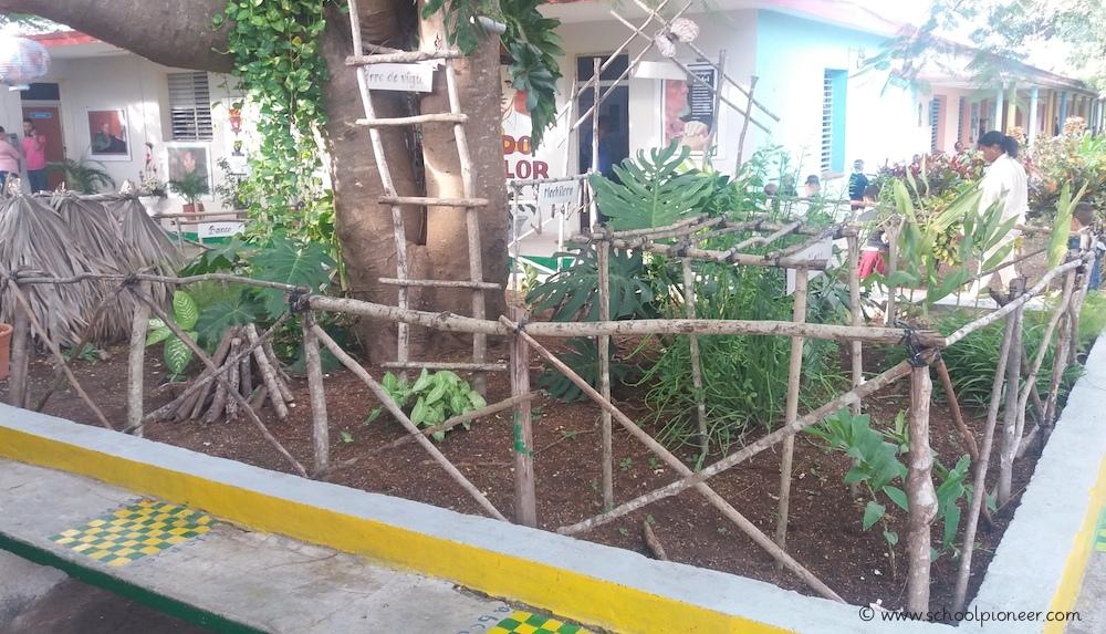 Lernen-fürs-Leben-Grundschule-Kuba